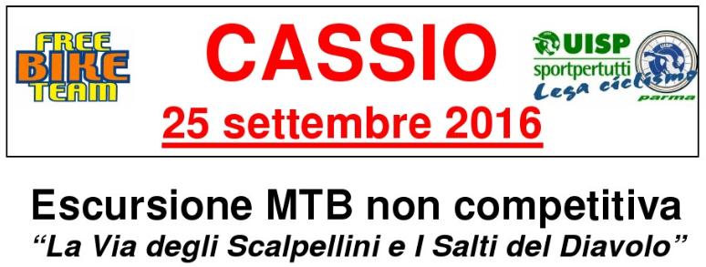 cassio_MTB_HP
