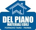 DelPiano2
