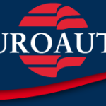 euro_auto