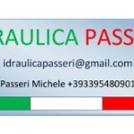 idraulica_passeri