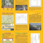 Ciclopista_2014_info_01