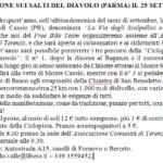 cassio_volantino
