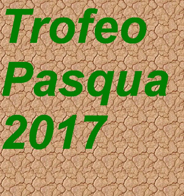 banner_Trofeo_Pasqua_2017
