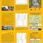 Ciclopista2017 informazioni