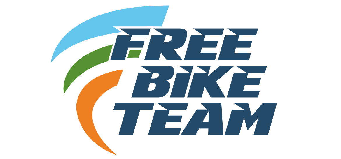 ASD Free Bike Team