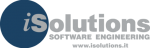 iSolutions_Logo_2011_wide_software_www