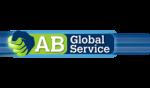 logo_abglobal